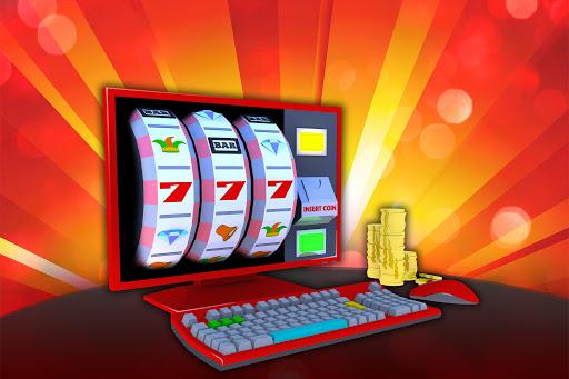 Онлайн казино Миллион